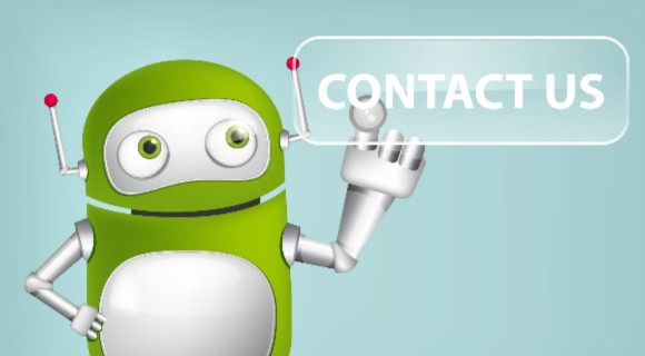 contact_us_how_to_create_an_app